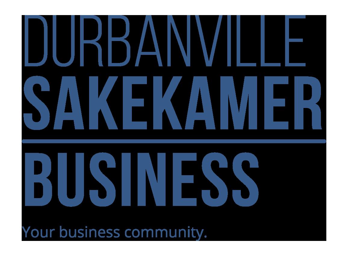 Durbanville Sakekamer